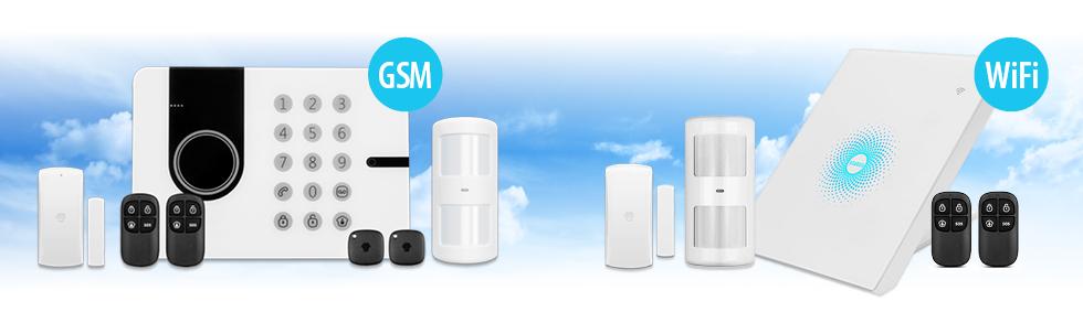 Rhinoco technology watchguard 2020 wireless alarm systems watchguard 2020 wireless 3g4g alarm cheapraybanclubmaster Images