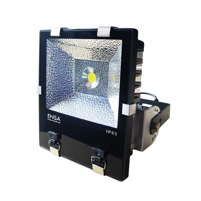 Lfl a100 cw commercial 100w 5000k led flood light rhinoco lfl a100 cw commercial 100w 5000k led flood light rhinoco technology mozeypictures Choice Image