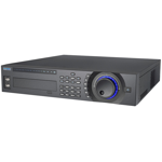 Ultimate Series 16 Channel 1080p HDCVI Digital Video Recorder