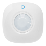 Watchguard 2020 Wireless Ceiling Mount PIR