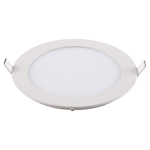 4W Ultra Slim Low Voltage LED Downlight (4500K)
