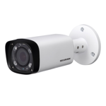 Professional Series 1080p WDR Motorised HDCVI Bullet