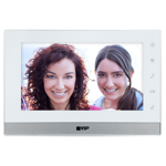 2-Wire Residential IP Intercom Monitor
