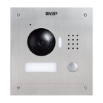 Residential Stainless Steel IP Intercom Door Station