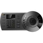 VIP Vision IP PTZ Control Keyboard