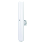 Ubiquiti 5.8GHz LiteBeam 120° Wireless Access Point