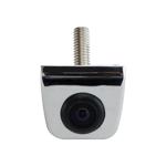 Vehicle Reverse Screw Mount Bullet Camera