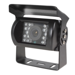 Heavy Duty Vehicle Infrared Reverse Camera