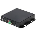HDCVI to HDCVI / HDMI / VGA / Composite Video Converter