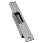 Mortise Electronic Door Strike
