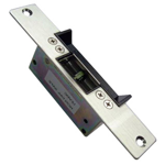 Monitored Mortise Electronic Door Strike