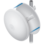 Ubiquiti 400mm Powerbeam AC Antenna Radome Shield