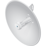 Ubiquiti 5.8GHz 25dBi PowerBeam AC Antenna