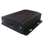 HDMI to HDCVI Video Converter