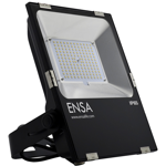 Professional 70W LED Flood Light (3000K)