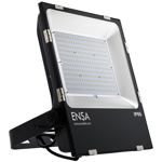 Professional 150W LED Flood Light (3000K)