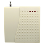 Universal Wireless Signal Repeater