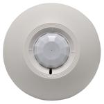 360° Ceiling Mounted PIR Detector
