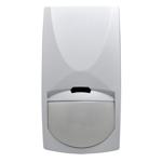 Dual Technology PIR / Microwave Detector