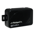 16 Channel Wireless Receiver for WGAP864