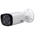 Professional Series 4.0MP WDR Infrared Motorised Bullet
