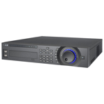 Ultimate Series 16 Channel 4.0MP HDCVI Digital Video Recorder