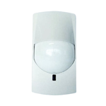 Wireless PIR Sensor (Pet Immunity) For WGAP864