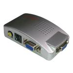 VGA to Video Converter