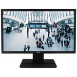 """24"""" Acer LED Monitor"""