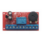 Compact Timer Module (1s - 3m)