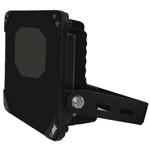 100m Infrared Illuminator (60°)