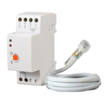 Corded Light Control Sensor
