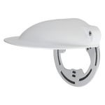 Rain Cover Dome Camera Bracket