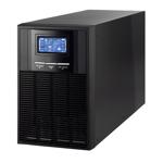 1000VA Smart Online UPS - 900W