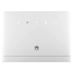 Huawei 4G Modem Router with WiFi