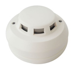 Hardwired Photoelectric 4-Wire Smoke Detector