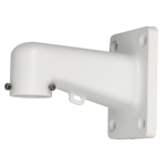 Right Angle Wall Mount Dome Bracket