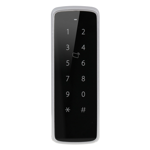 Professional Series RFID Reader / Touch Keypad