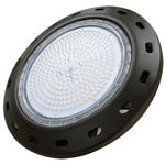 Professional 100W UFO LED High Bay Light (5500K)