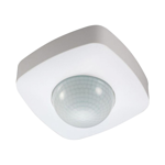 360° Ceiling Mount PIR Sensor Motion Activated Switch