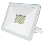 Residential 50W 5000K LED Flood Light