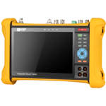 Touch Screen Camera & Cable Tester