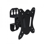 "13-30"" LCD Wall Mount Bracket"