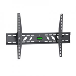 "37-70"" LCD Wall Mount Bracket"