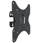 "17-42"" LCD Wall Mount Bracket"
