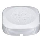 High Fidelity Surveillance Microphone (Plastic)