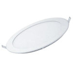 12W Ultra Thin LED Downlight (6000K)