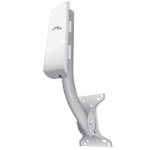 Ubiquiti Universal Antenna Extended Wall/Pole Mount