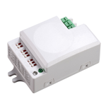 Microwave Sensor Motion Activated Switch