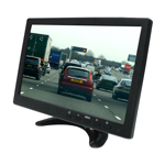 "10.1"" HD Monitor for Vehicles"